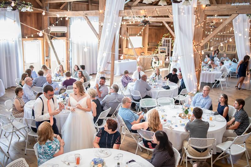 Morgan & Austin Wedding - 497.jpg