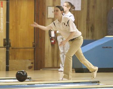 Watkins Bowling 1-16-14
