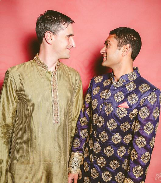 Ryan and Saagar-5195.jpg