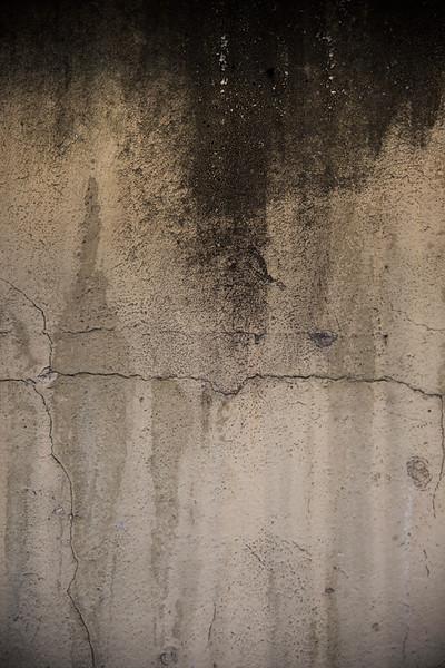 31-Lucca-Textures-Lindsay-Adler-Photography-COLOR.jpg