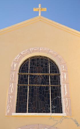 St. Rosa of Lima Catholic Church