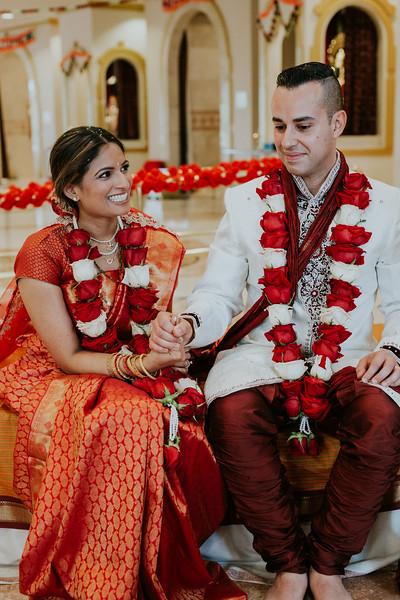 Manny+Sunita_Wed_2-0114.jpg