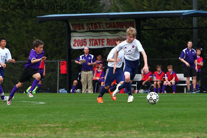 2015 PCA MS Soccer vs Kings Ridge 03-10-8375.jpg