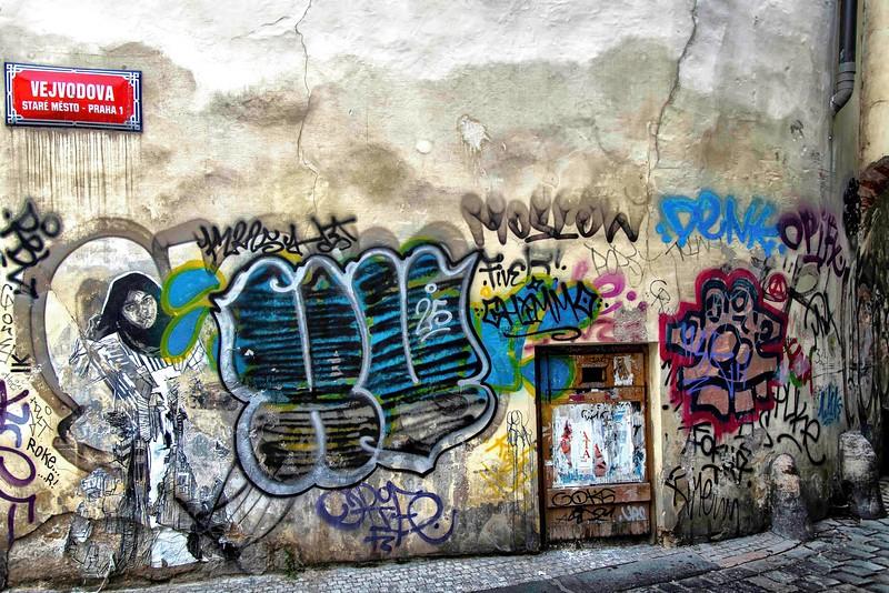 13-09Fall-Prague-51-Edit-2.jpg