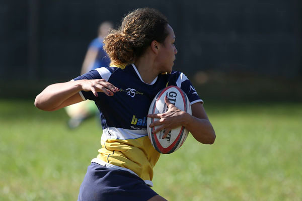 kwhipple_rugby_furies_20161029_104.jpg