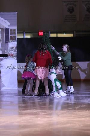 2015 Spirit of Christmas