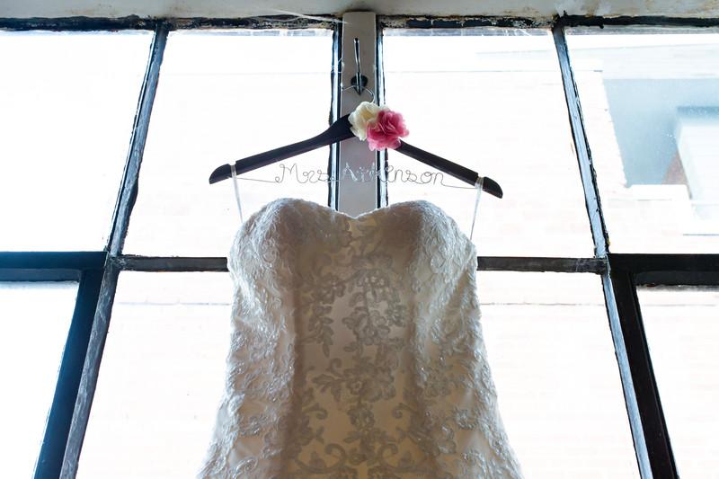 Stephanie and Will Wedding-1032.jpg