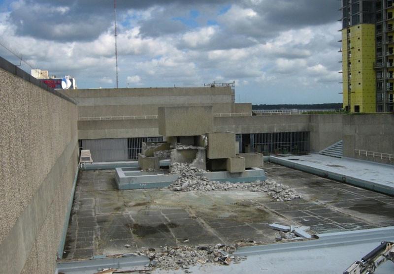 Police Building-2.jpg