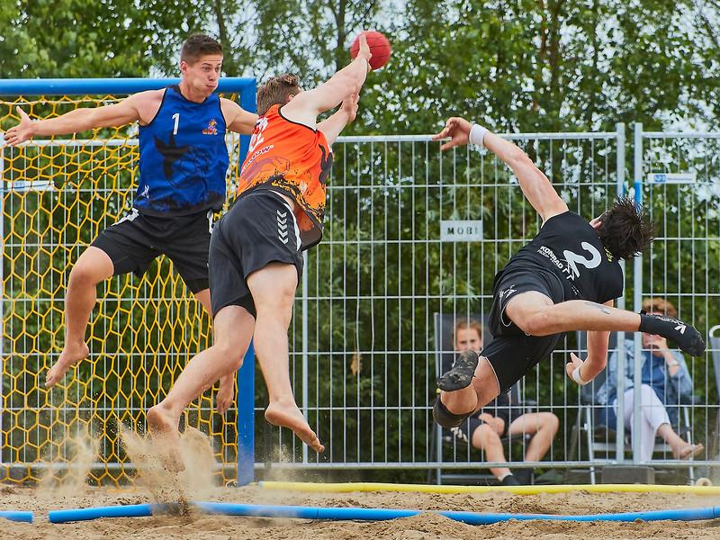 Molecaten NK Beach Handball 2017 dag 1 img 423.jpg