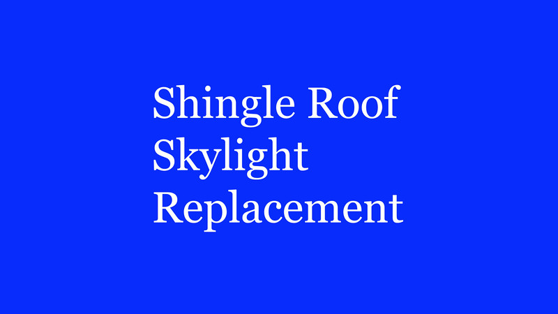 shingle-roof-skylight.mp4
