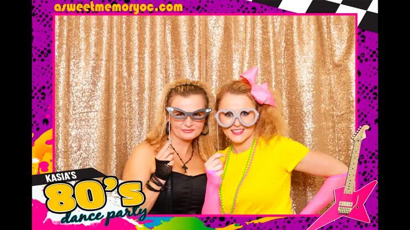 Photo booth fun, Gif, Yorba Linda 04-21-18-8.mp4