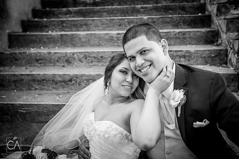 CAP-2014-Katherine-Josh-Wedding-Mr-Mrs-1071.jpg