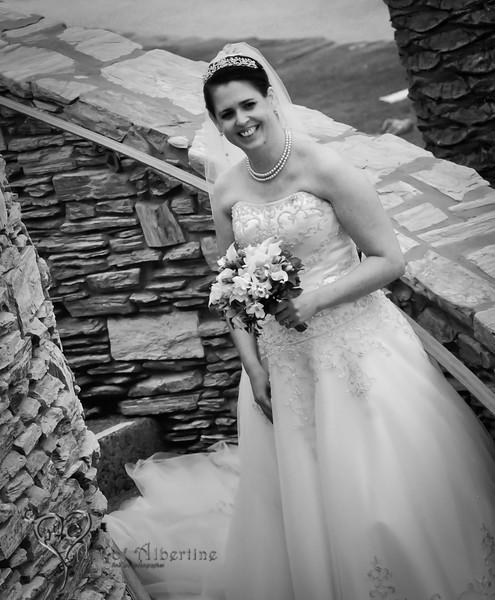 Wedding - Laura and Sean - D90-1201.jpg