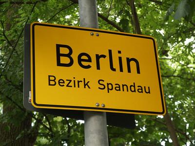 Berlin_010808_bis_100808