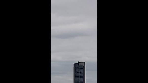 2018-july-ec-flypast