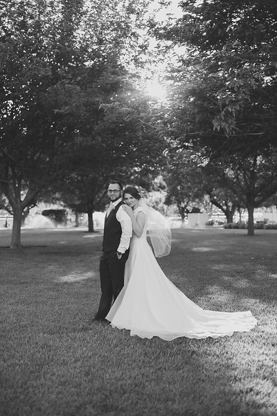 Bridals-204.jpg