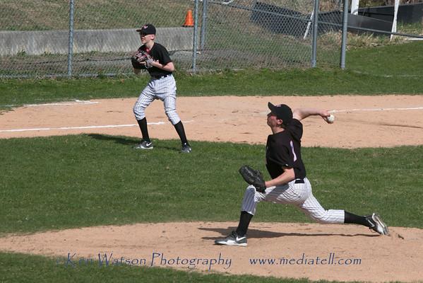 2013-05-01-Baseball vs Profile