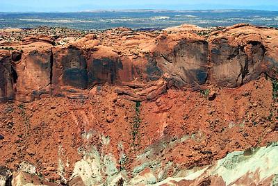 2001-04-30 Canyonlands NP