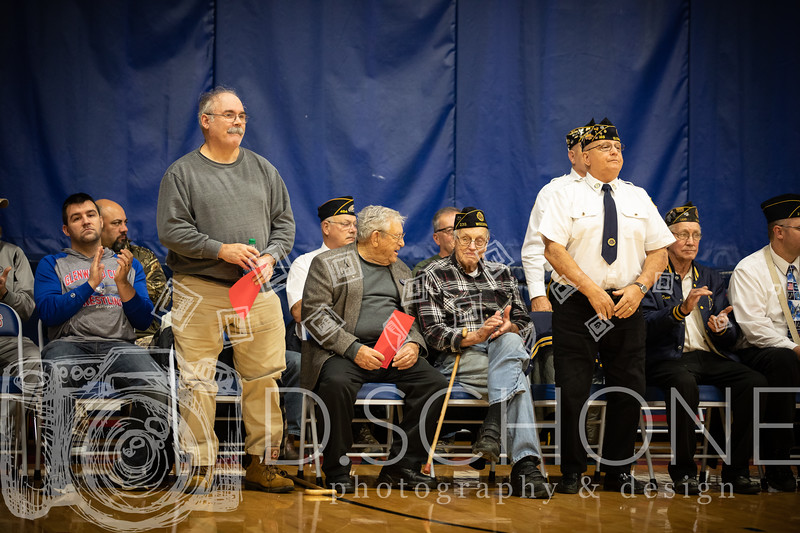 Veteran's Day-31.JPG