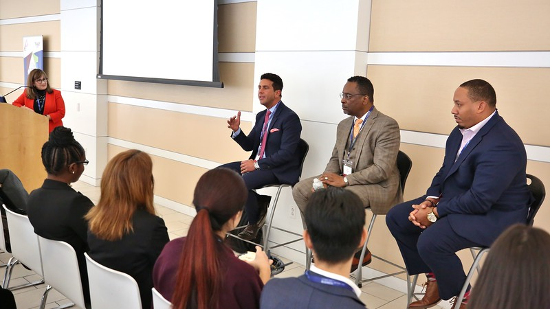 ALPFA ERG Summit Nov 1st 2018 Free Library of Phil (333).JPG