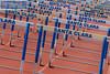 Girls 1600 Meter Run