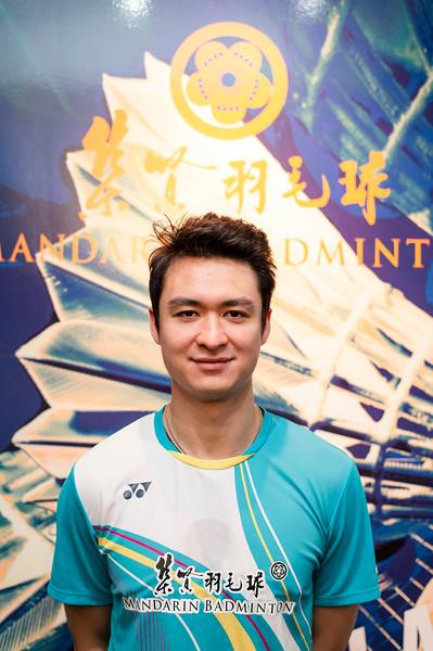 12.10.2019 - 9457 - Mandarin Badminton Shoot.jpg