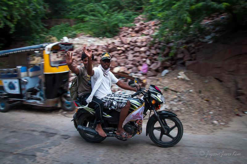 India-Rajasthan-Jodhpur-0195.jpg