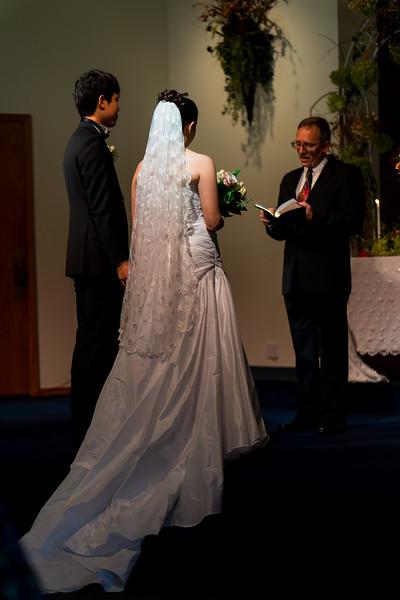 Maria + Jun Gu Wedding Portraits 078.jpg