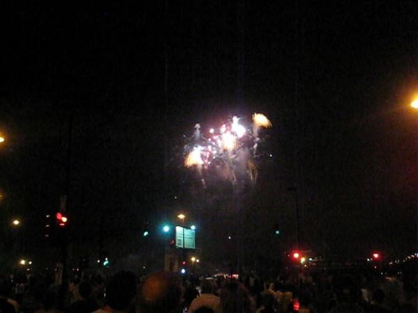 fireworks_5.avi
