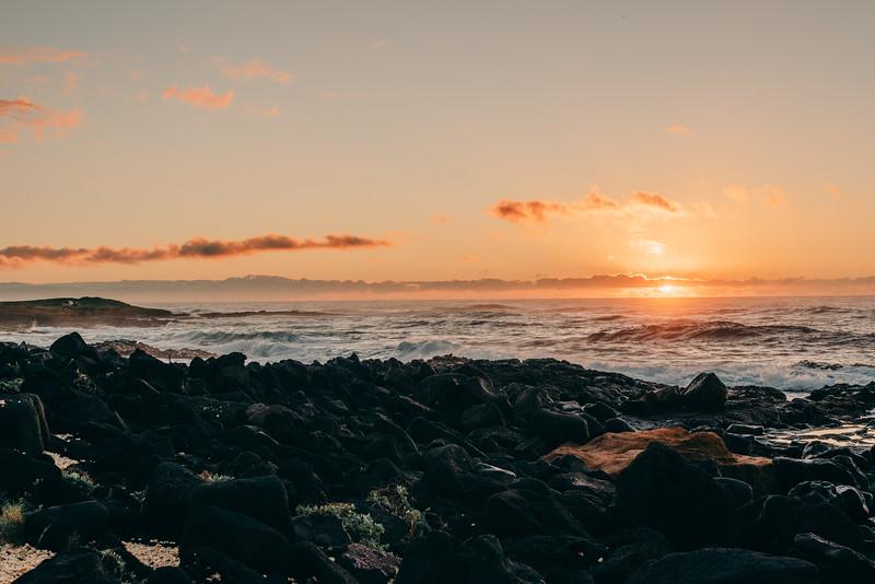 Hawaii20-161.jpg