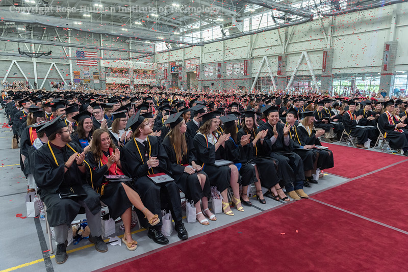 PD4_1626_Commencement_2019.jpg