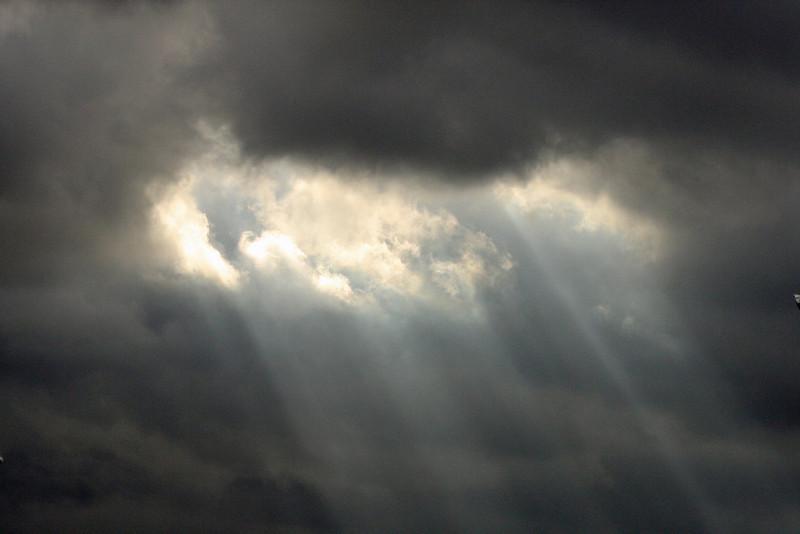 2008 12 13_5850.jpg