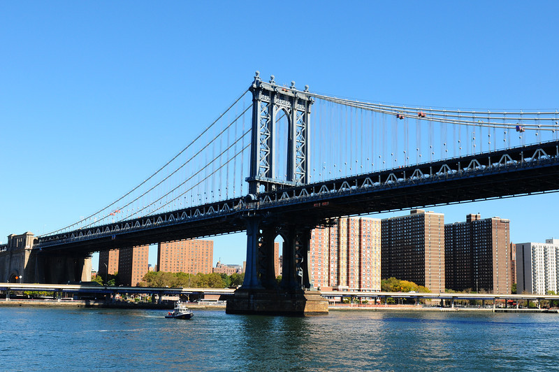 2013_New York_     0018.JPG