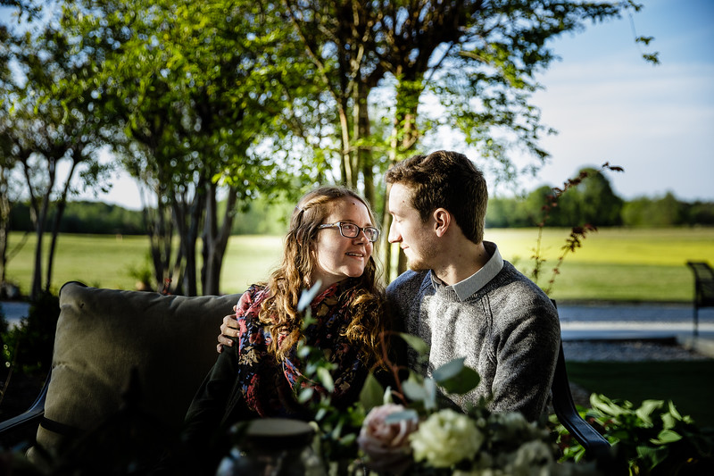Crystal and Ben Photography-38.jpg