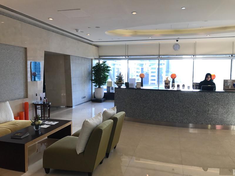 Dubai-129.jpg