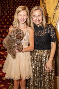21st Annual Richmond SPCA Fur Ball