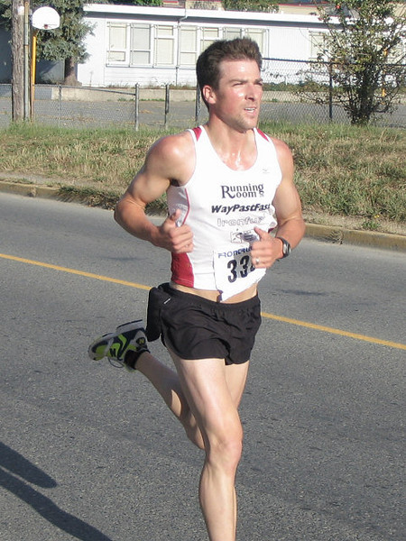 2005 Run Cowichan 10K - img0083.jpg