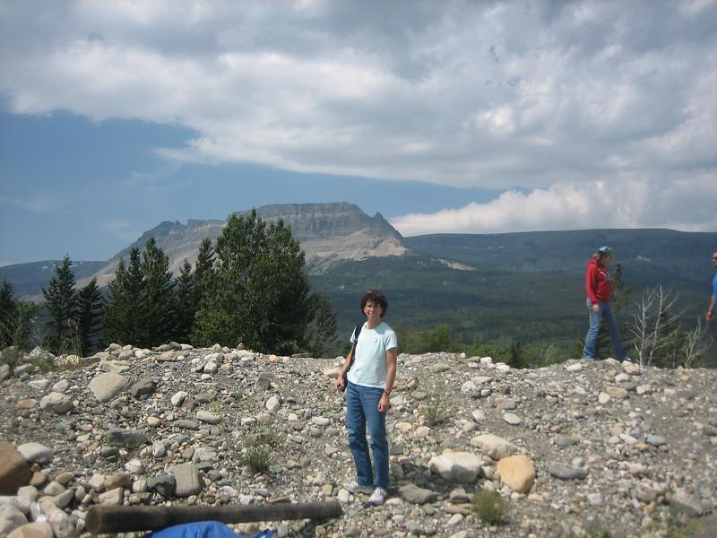 2008-07-24-YOCAMA-Montana_2585.jpg