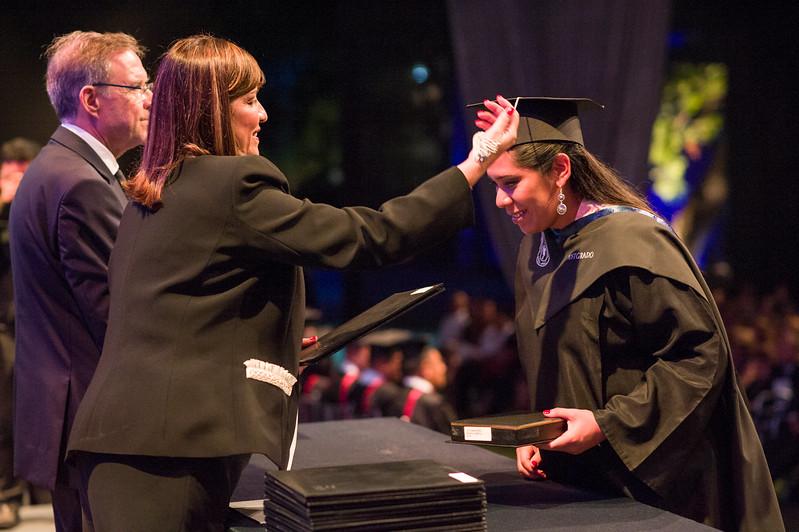 4. Grad UP - Ceremonia-1001.jpg