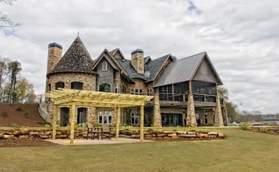 Elmore House-----Susan