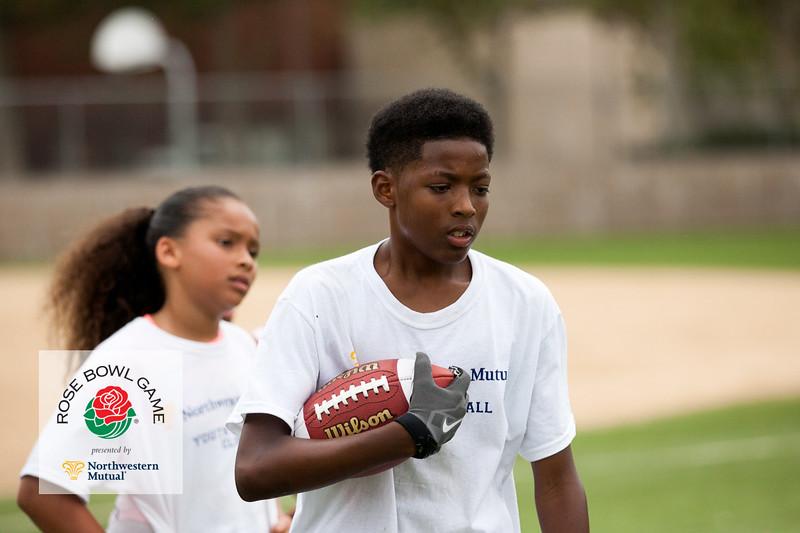 2015 Rosebowl Youth Football Clinic_1057.jpg