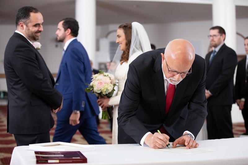 5DM4A-5552-Hussein-Aziz-Wedding-Edit.jpg