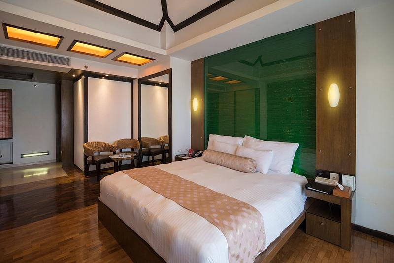 Hotels-008.jpg