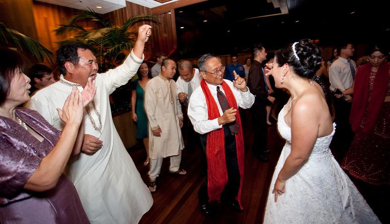 Emmalynne_Kaushik_Wedding-1197.jpg