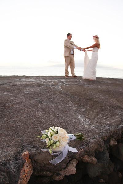 11.06.2012 V&A Wedding-649.jpg