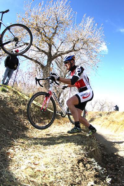 Feedback @ Cyclo X 2011 (27).JPG