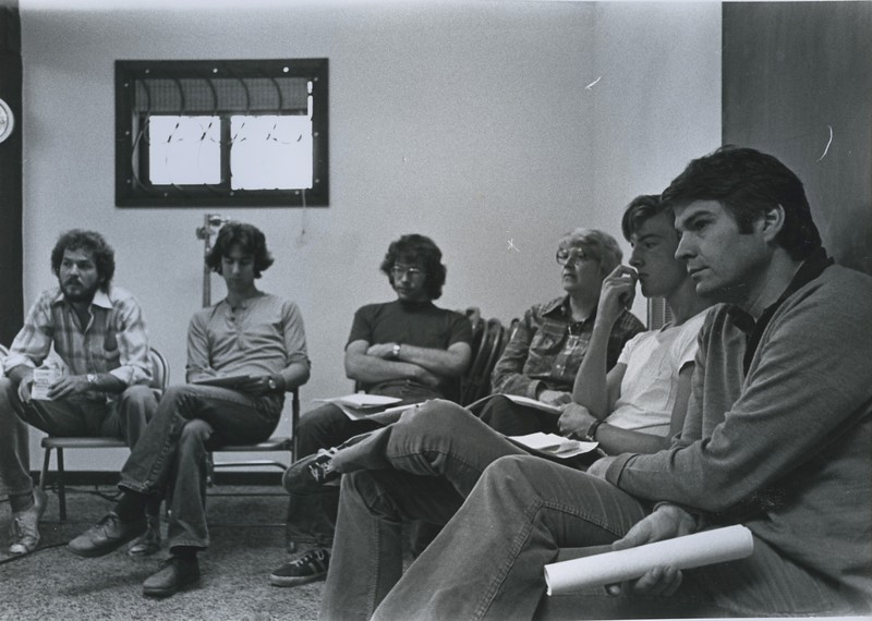 1977 - screenwriting wkshp w: Gill Dennis.jpeg