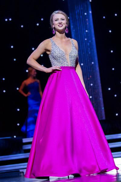 Miss_Iowa_20160610_203335.jpg