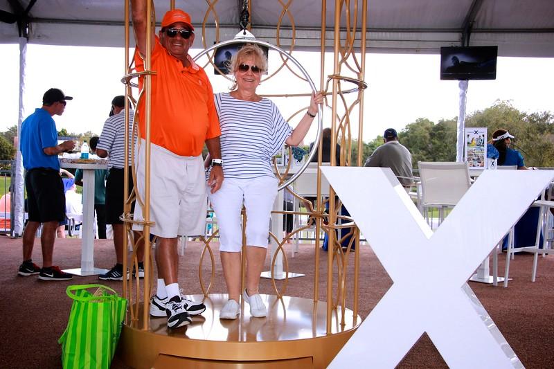 Celebrity Tent Sunday 4.jpg