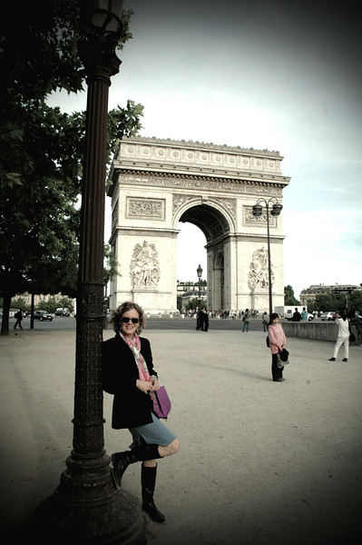 Paris-06 178.jpg